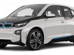 4. BMW i3 (Elektro)