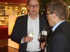 André Frey, Geschäftsführer bei der Figas Autogewerbe-Treuhand der Schweiz AG.